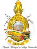 573px-escudo_de_lebrija